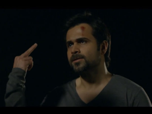 The Power Of Ungli