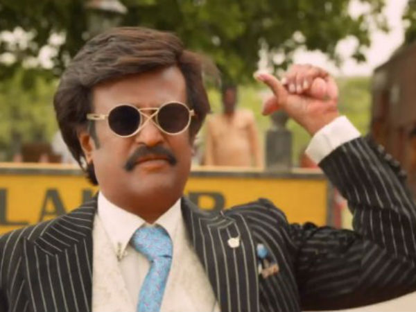 10 Things To Look Out For In Rajinikanth's Lingaa