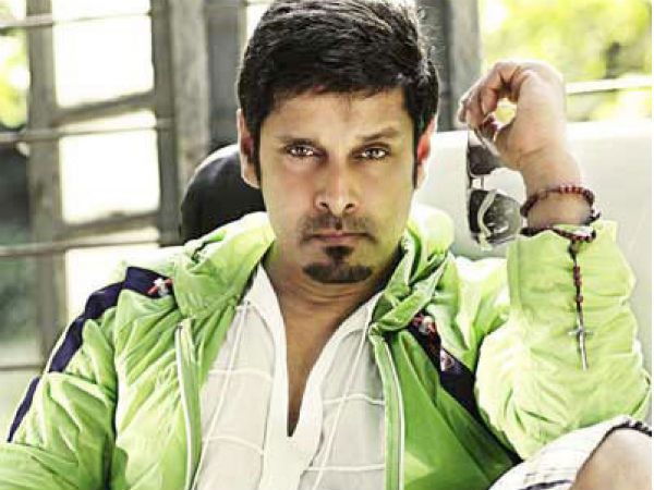 Chiyaan Vikram Is More Important Than A Director!