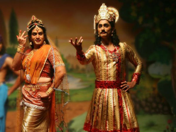 Kaaviya Thalaivan Movie Review: Lead Actors Shine