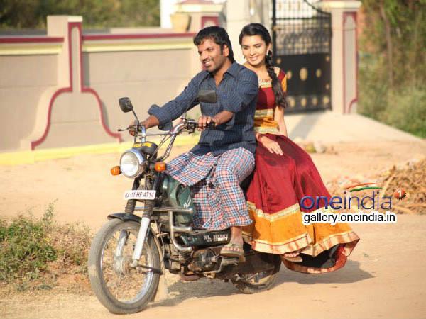 love in mandya kannada full movie