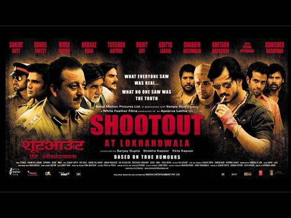Bollywood Best Cop Films | Dabangg | Singham Returns ...