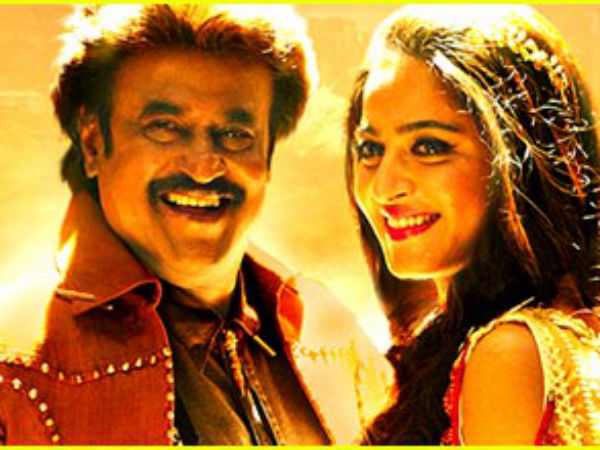 10 Things Viewers Expect From Lingaa