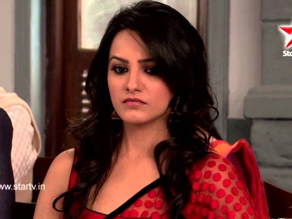 Yeh Hai Mohabbetain: Shagun's Explosive Statement On TV Shocks Everyone!