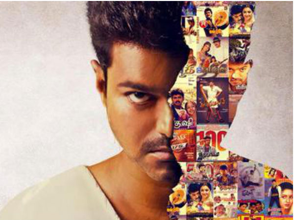 22 Years Of Vijay: Can Ilayathalapathy Become The Next Superstar?