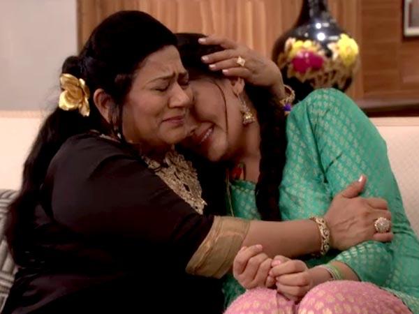 divyanka tripathi and karan patel relationship memes