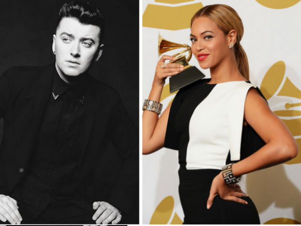 Grammy Awards 2015 Nominations: Predictions
