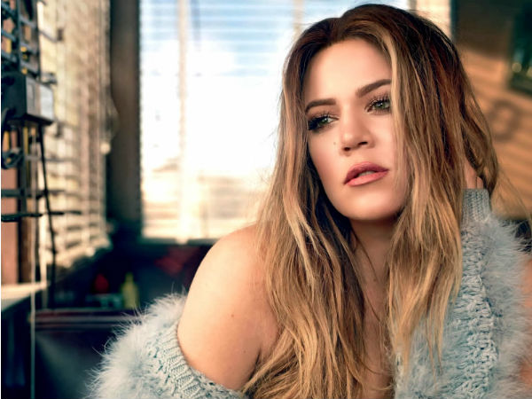 After Kim, Khloe Kardashian Wants To Pose For Playboy