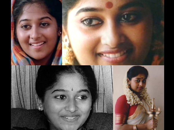 Image result for actress monisha and family image