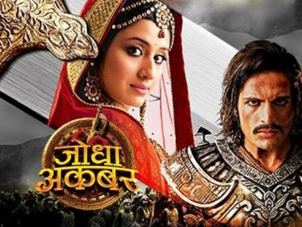Jodha Akbar: Another Attack Upon Jodha And Akbar?