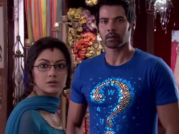 Kumkum Bhagya: MMS Culprits To Be Revealed Soon?