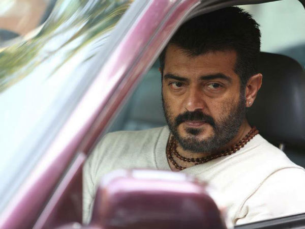 Yennai Arindhaal Trailer: Thala Ajith All Set To Rock Cyberspace!