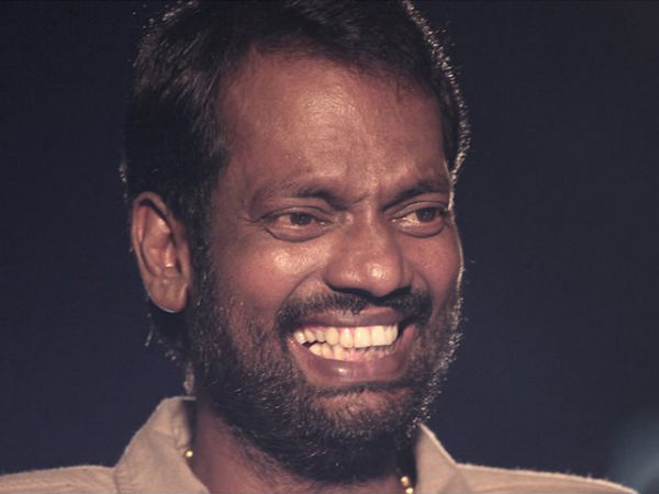 Actor Salim Kumar Hospitalised!