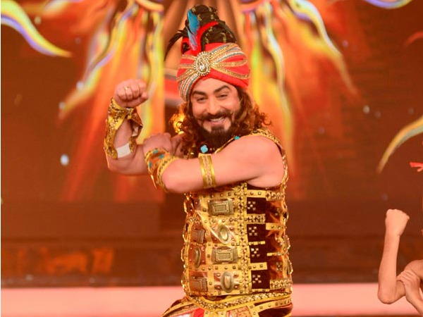 Praneet Bhatt Eliminated From Bigg Boss 8, Wants Someone From P3G To Win!