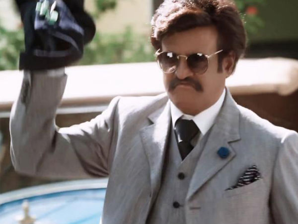 Lingaa Box Office(2nd Week): Scores Well In Chennai