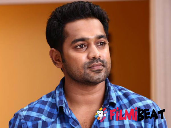 asif ali first movieasif ali zardari, asif ali baloch, asif ali height, asif ali khan regents, asif ali instagram, asif ali khan, asif ali khan wiki, asif ali zardari net worth, asif ali, asif ali son, asif ali movies, asif ali comedian, asif ali zardari wiki, asif ali zardari biography, asif ali first movie, asif ali khan songs, asif ali zardari wikipedia, asif ali facebook, asif ali zardari second marriage, asif ali family