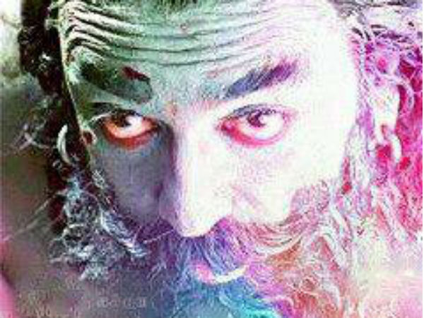 Confirmed: Kamal Haasan To Complete Marudhanayagam In 2015
