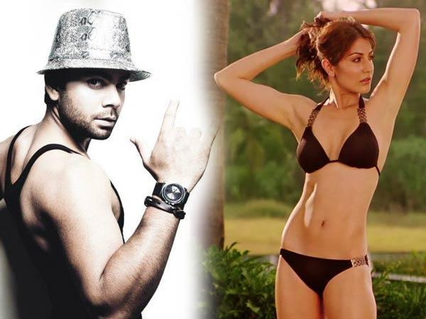 Anushka Sharma Is Virat Kohli's Wife?