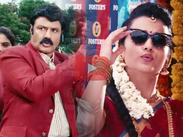 Lion (Full Movie Online) Telugu Watch Free - domoviesdownload