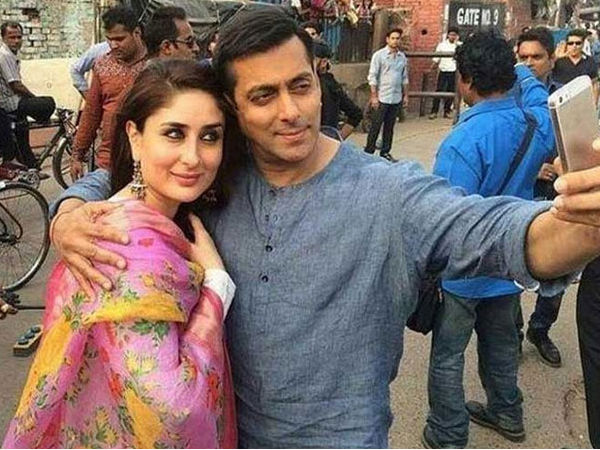 Bajrangi Bhaijaan Director Is Getting Threat Calls