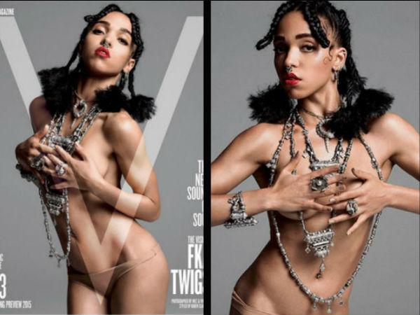 Ileana ftv girls naked