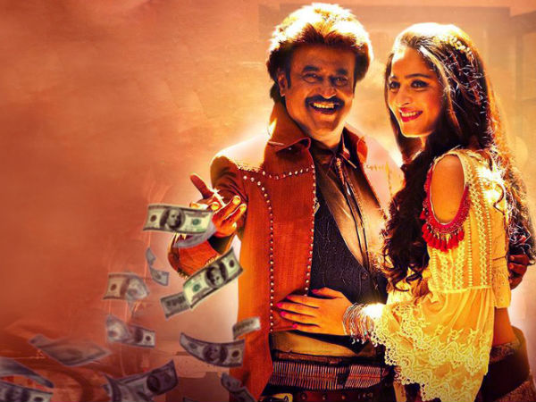 Lingaa's Distributor Gets Permission To Go On Fast, Will Rajinikanth Intervene?