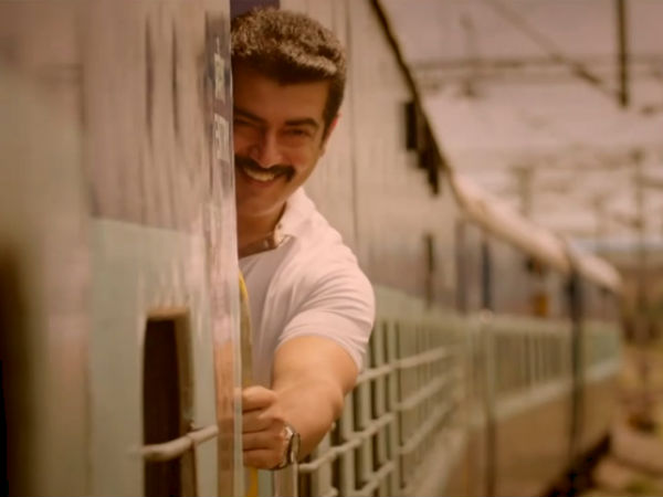 OH NO! Thala Ajith's Yennai Arindhaal Might Not Be Released On Jan 29