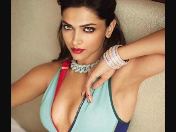 Deepika Padukone Loses Cool Over Ranbir Kapoor S Tattoo: Alone Bipasha Basu