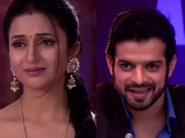 Yeh Hai Mohabbetain: Raman's Support For Ishita Remains Unchanged