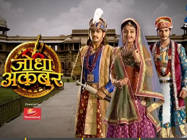 Jodha Akbar: Things Become More Critical After Farhan's Death
