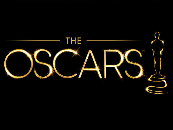 Oscars 2015 Nominations: Watch The LIVE Stream