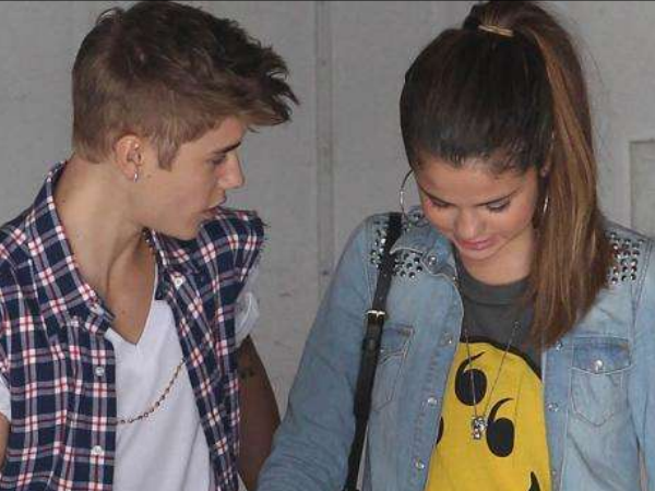 What Is Going On? Justin Bieber & Selena Gomez Go On Date