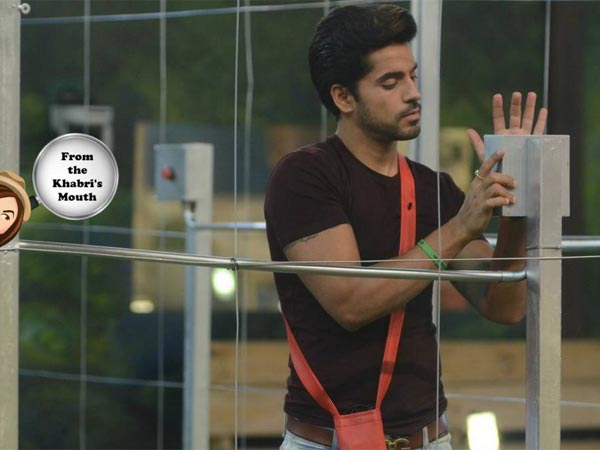 Gautam Might Win