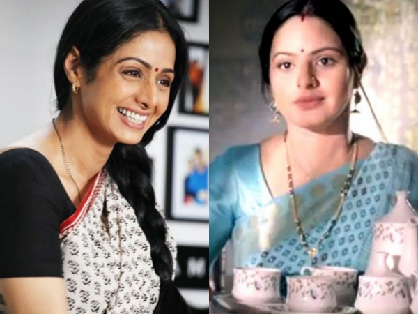 'Hello Pratibha' A Lot Like Sridevi's 'English Vinglish'?