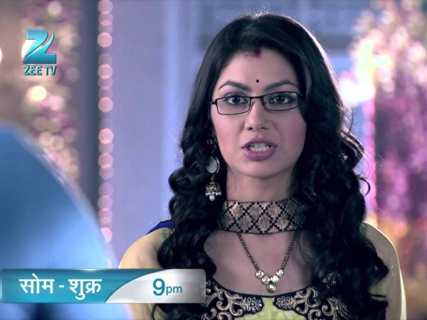 Kumkum Bhagya: Lori Becomes A Day Of Challenge For Pragya