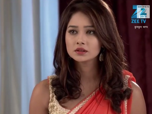 Kumkum Bhagya: Tanu Gives Ultimatum To Win The Challenge