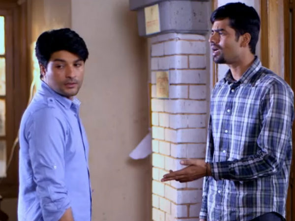 Diya Aur Baati Hum: Will Sooraj Be Able To Find Kidney For Bhabho; What Ankur Wants From Vikram?