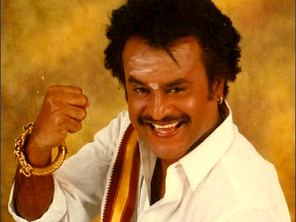 Padma Vibhushan For Rajinikanth: Not Yet Confirmed