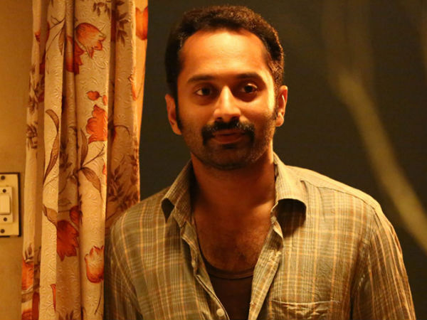 What Went Wrong With Fahadh Faasil's Mariyam Mukku?