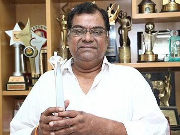 kota srinivasa rao son accident bikekota srinivasa rao as ntr, kota srinivasa rao, kota srinivasa rao son, kota srinivasa rao caste, kota srinivasa rao wiki, kota srinivasa rao comedy, kota srinivasa rao and babu mohan comedy, kota srinivasa rao remuneration, kota srinivasa rao movies list, kota srinivasa rao family photos, kota srinivasa rao biography, kota srinivasa rao son accident, kota srinivasa rao son death photos, kota srinivasa rao son accident bike, kota srinivasa rao health, kota srinivasa rao and brahmanandam comedy, kota srinivasa rao son photos