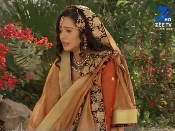 Daniyal about his ajmer days daniyal says that man bai was his best