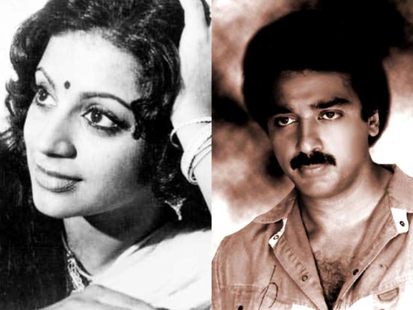 bollywood-ke-kisse-Due-to-this-Kamal-Haasan-wife-Sarika-jumped-from-the-building