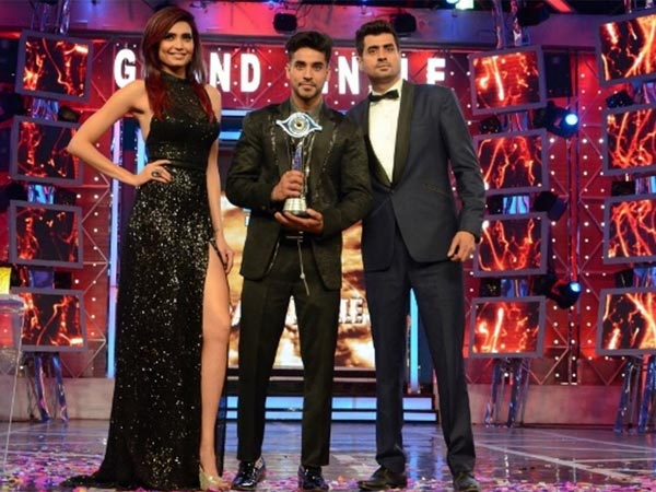 Preetam Knew Gautam Will Win