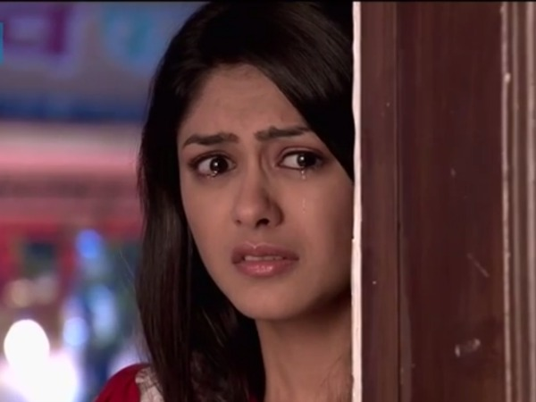 Kumkum Bhagya: Bulbul To Stop Her Engagement For Pragya!