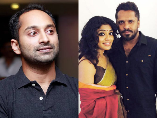 Police To Question Fahadh Faasil, Aashiq Abu And Rima Kallingal?