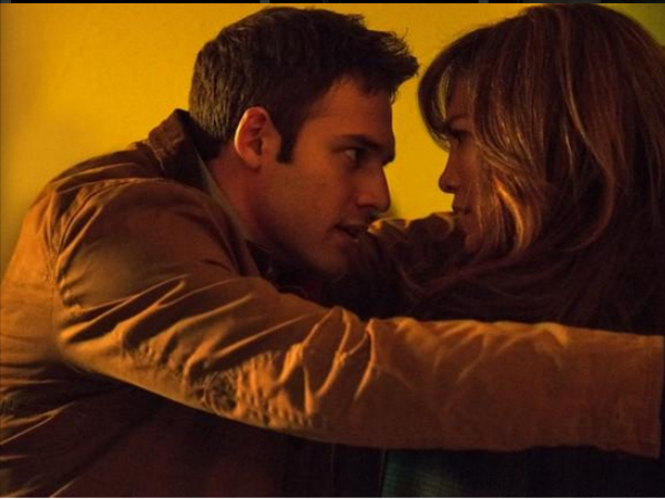 'The Boy Next Door' Movie Review: One Time Watch