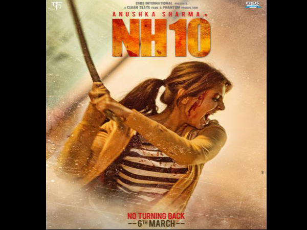 NH10 full movie online full movies watch online NH10 full