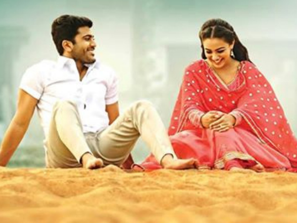 malli-malli-idhi-rani-roju-movie-review