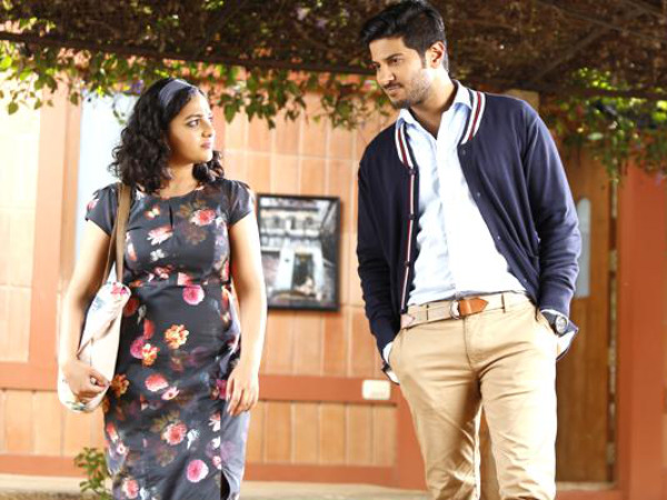 Mani Ratnam's OK Kanmani: Release Date Confirmed!
