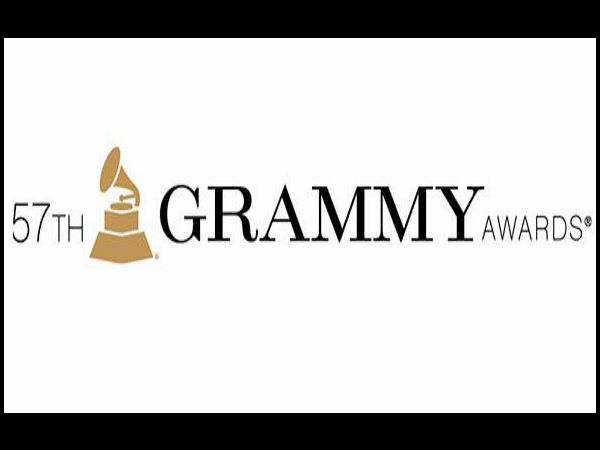 Grammy Awards Gets Lowest Viewership Since 2009